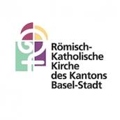 RKK Basel