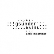 Gsünder Basel