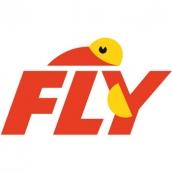 Fly Tessin