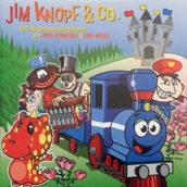 Jim Knopf & Co.