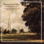 Ferdinand Ries