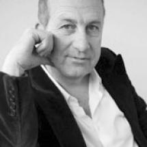 Philipp Steiner