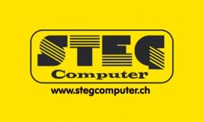 Steg Computer