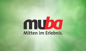 Muba Basel